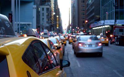 Impuesto Vehículos de Tracción Mecánica (Gestión Tributaria)